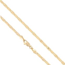 Łańcuszek 50cm - Xuping LAP1505