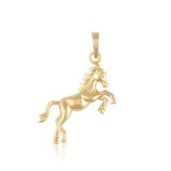 Przywieszka - horse - Xuping PRZ2009