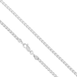 Łańcuszek nona 45cm - Xuping LAP1507