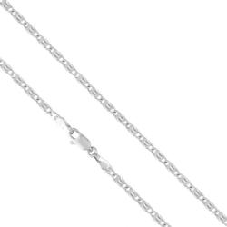 Łańcuszek 50cm - Xuping LAP1509