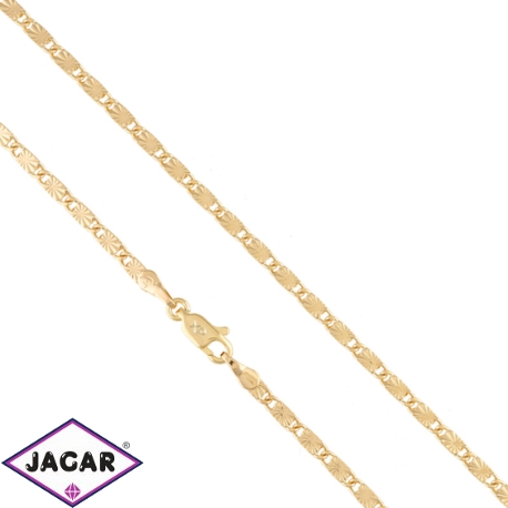 Łańcuszek 60cm - Xuping LAP1513