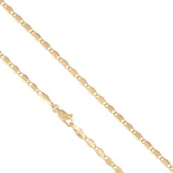 Łańcuszek 60cm - Xuping LAP1514