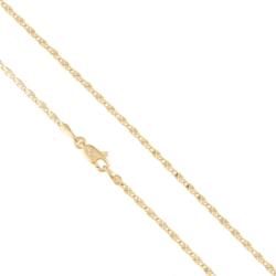 Łańcuszek 45cm - Xuping LAP1515