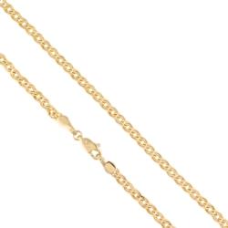 Łańcuszek 55cm - Xuping LAP1519