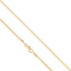 Łańcuszek 45cm - Xuping LAP1522
