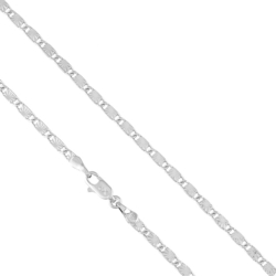 Łańcuszek 60cm - Xuping LAP1527