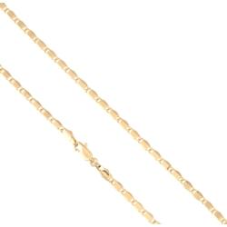 Łańcuszek 50cm - Xuping LAP1528