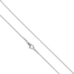 Łańcuszek 50cm - Xuping LAP1531