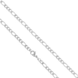 Łańcuszek stal chirurgiczna 60cm - Xuping LAP1532