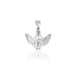 Przywieszka - aniołek - Xuping PRZ2052