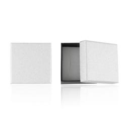 Pudełka prezentowe 5x5cm - 12szt/op - OPA332