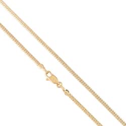 Łańcuszek 50cm - Xuping LAP1544