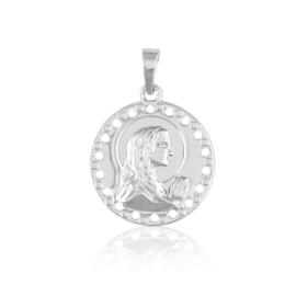 Przywieszka - medalik - Xuping - PRZ2075