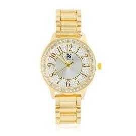 Zegarek damski na bransolecie - Z1042