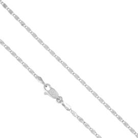 Łańcuszek - 60cm Xuping - LAP1564