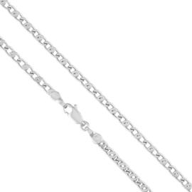 Łańcuszek - 55cm Xuping - LAP1566