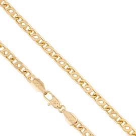Łańcuszek - 50cm - Xuping - LAP1569