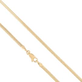 Łańcuszek - 60cm - Xuping - LAP1573