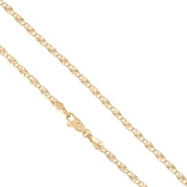 Łańcuszek - 60cm - Xuping - LAP1574