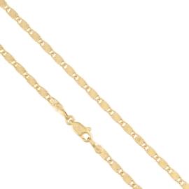 Łańcuszek - 60cm - Xuping - LAP1575