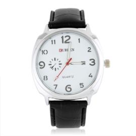 Zegarek męski - black - Z1068