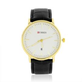 Zegarek męski - czarny - Z1074