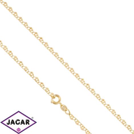 Łańcuszek 45cm - Xuping LAP1631