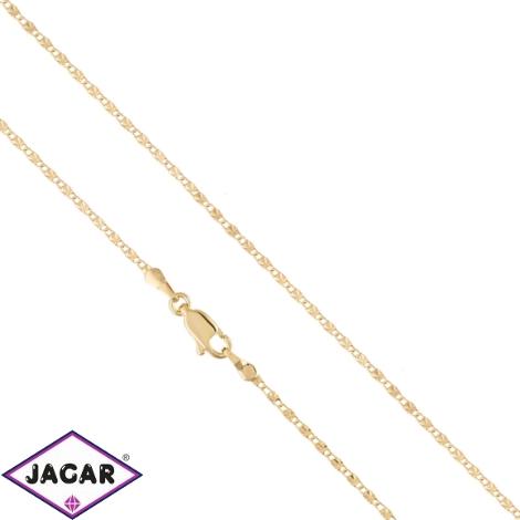 Łańcuszek 45cm - Xuping LAP1669
