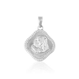 Medalik Matka Boska - Xuping PRZ2239