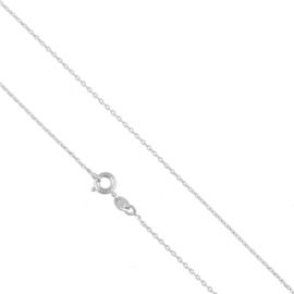 Łańcuszek belcher 35cm Xuping LAP1749