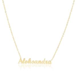 Celebrytka - Aleksandra - Aisadi CP2672