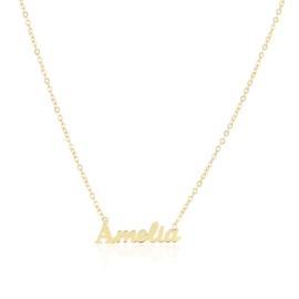 Celebrytka - Amelia - Aisadi CP2673