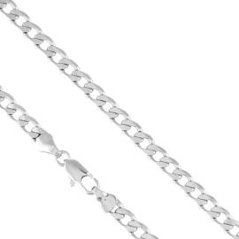 Łańcuch pancerka 60cm - Xuping LAP1796