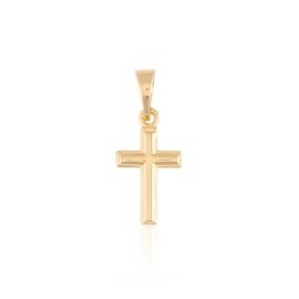 Przywieszka krzyżyk - Xuping PRZ2275