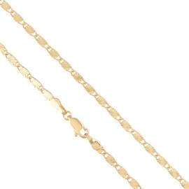 Łańcuszek 50cm - Xuping LAP1812