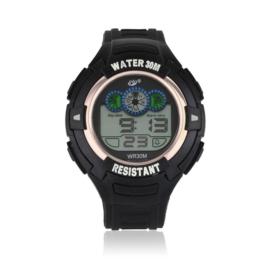 Zegarek męski sportowy - Z1157