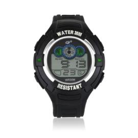 Zegarek męski sportowy - Z1154