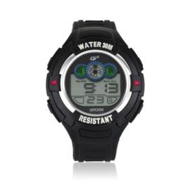 Zegarek męski sportowy - Z1155