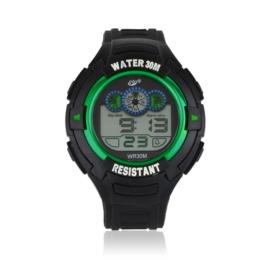 Zegarek męski sportowy - Z1156