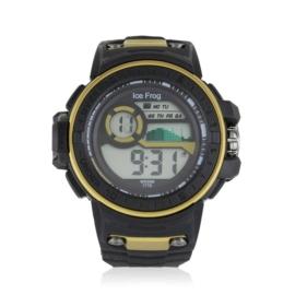 Zegarek męski sportowy - Z1159