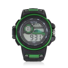 Zegarek męski sportowy - Z1160