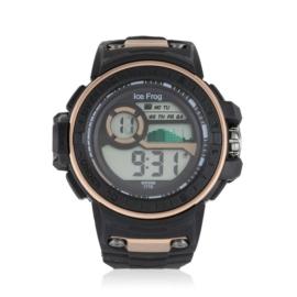 Zegarek męski sportowy - Z1161