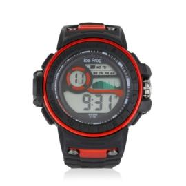 Zegarek męski sportowy - Z1162