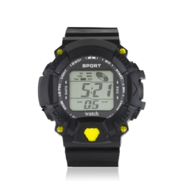 Zegarek męski sportowy - Z1163