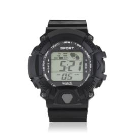 Zegarek męski sportowy - Z1164