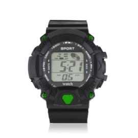 Zegarek męski sportowy - Z1165