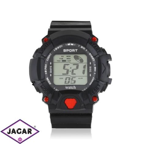 Zegarek męski sportowy - Z1166