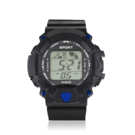 Zegarek męski sportowy - Z1167