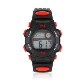 Zegarek chłopięcy sportowy - Z1168