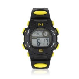 Zegarek chłopięcy sportowy - Z1169
